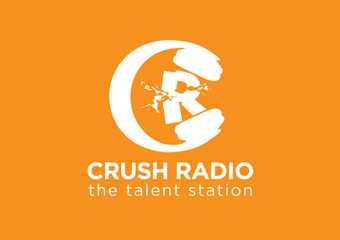 Crush Radio